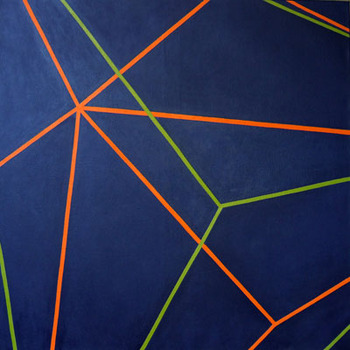20121003184130-2009-11---oil---composition-no-11---triakistetrahedron