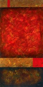 20121003185050-mholzinger_trilogy_iii