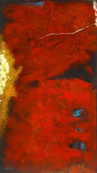 20121003185639-mholzinger_scarlet-sky
