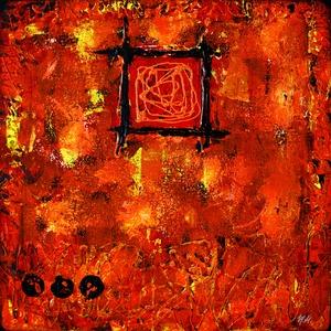 20121003192910-mholzinger_quadro-caliente