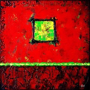 20121003193456-mholzinger_crimson_quadro