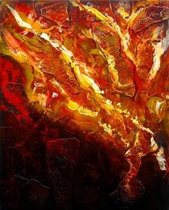 20121003200056-mholzinger_westlava