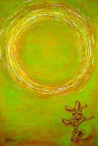 20121003200531-mholzinger-endlesshappiness