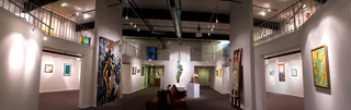20121003205248-gallery_panoramic