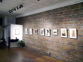 20121003212128 Gas Gallery Brickwall 2
