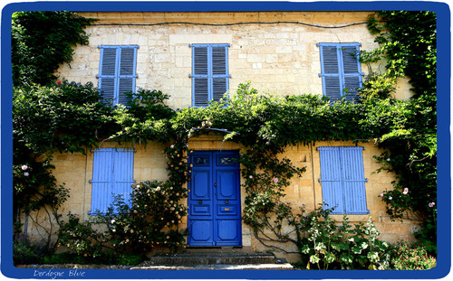 20121003214210-d4_dordogne_blue_th