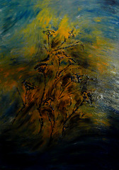 20121004024104-gaby_grobo_-_donde_van_los_sue_os-__oil_in_canvas-_2012_-_31x39
