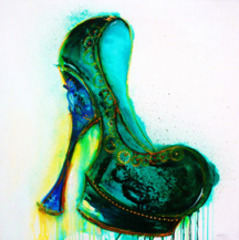 20121004024130-deborah_jabif-_estar_en_mis_zapatos_-_acrilic_in_canvas-35x35-2011