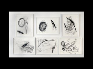 20130312234007-jonas_drawing_installation__2_