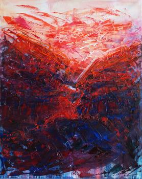 20121004072644-red_landscape
