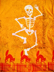 20121004090727-skeleton_screenprint