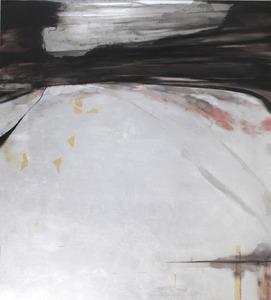 20121004095353-lauttaranta160x140cm