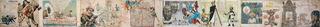 20121004143734-enrique_chagoya_les_aventures_des_cannibales_modernistes_1999