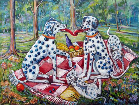 20121004143915-paintings012