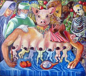 20121004144052-paintings011