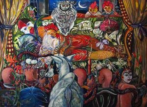 20121004144353-paintings002