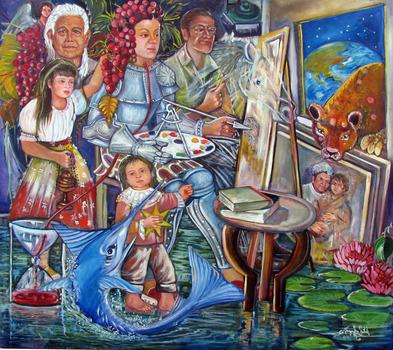 20121004144659-paintings010