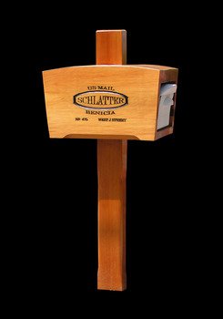 20121004193735-woodcarver_s_mailbox_rightview