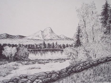 20121004203247-mixed_photos___drawings_020