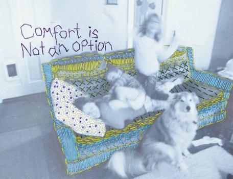 20121004205029-comfort