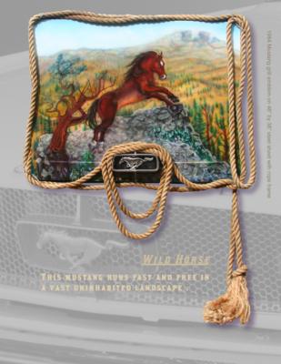 20121004210723-wildhorse