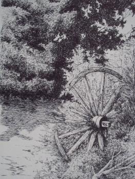 20121004233634-mixed_photos___drawings_025