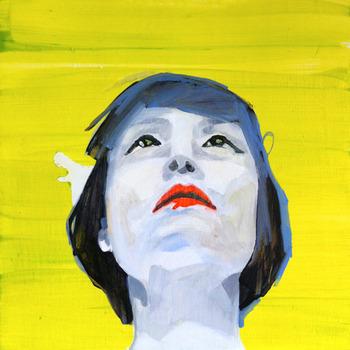 20121005013250-joannehandley_saffron