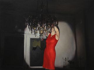 20121005013253-cienski-reddress