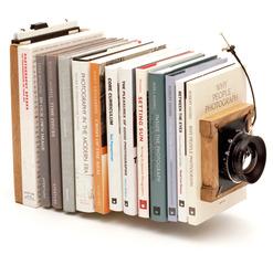 20121005173241-booksculpture
