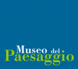 20121005183422-logo-testata