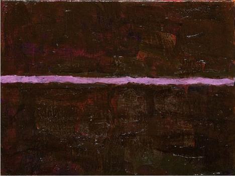 20121005184427-2