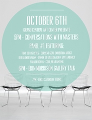 20121005191444-master-talks1