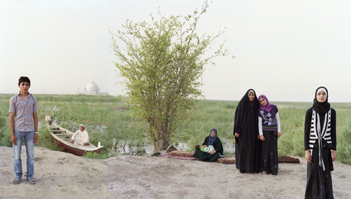 20121005192335-rubenstein_-_adam_and_eve_in_iraq