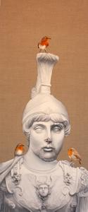 20121005195655-heritage-bradley_platz-blood___marble-modern_eden