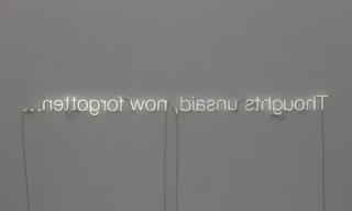 20121005202101-mm