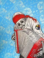 20121005203032-_puro_alma_apachicano__
