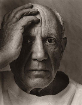 20121006023915-300_newman_picasso