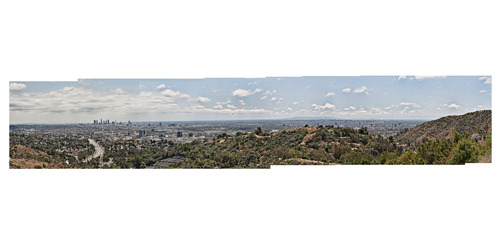 20121006031114-los_angeles_from_mulholland
