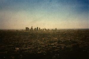 20121006031533-dusk_los_angeles