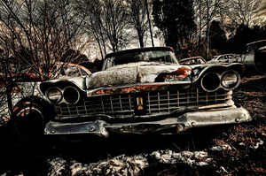20121006040802-abandonment_project