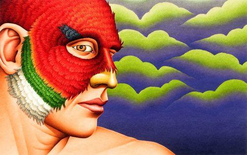 20121006061645-kingbird_5x7