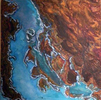 20121006201807-04_fluid_earth