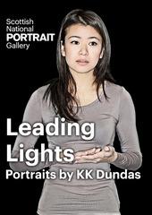 20121007005050-leadinglights