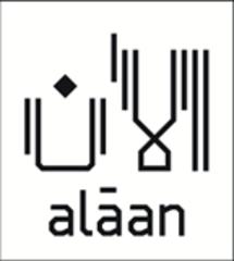 20121007050047-logo