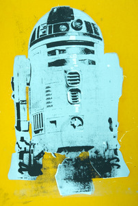 20121007102144-r2d2_yellow_silver