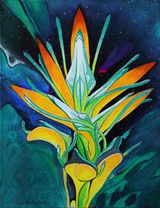 20121007111113-shuttleflowerres