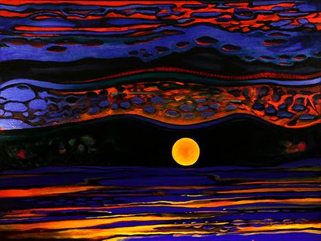 20121007112707-mercuryrising2canvas