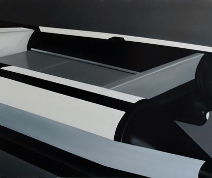 20121007123929-rubberboat_bas_de_ruiter_5