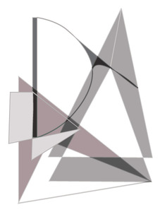 20121007170931-geom_in_depth