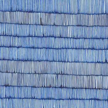 20121007184502-monologue-prussian-blue-lowres-detail